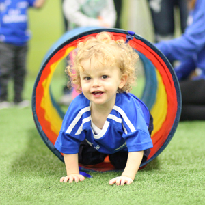 Arena Sports, Lil Kickers Soccer , lil kickers, soccer for kids, child development, best youth soccer class, kids fun