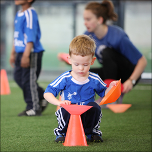 Arena Sports, Lil Kickers Soccer , lil kickers, soccer for kids, child development, best youth soccer class,