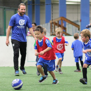 Lil Kickers, Kicker, Little, Soccer, Soccer class, kids class, Micro classes, best indoor soccer, outdoor soccer, indoor, class