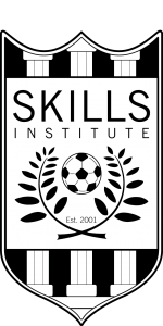 Skills Institute at Off The Wall Sports